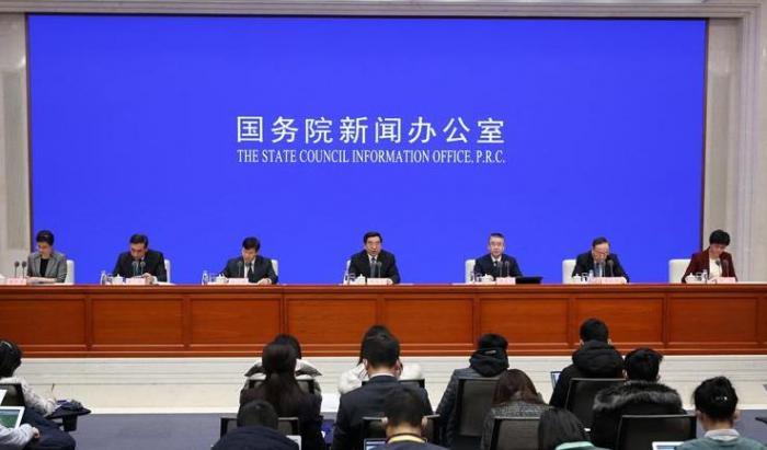 湖南去年工业经济逆势上扬数字经济率先进入新赛道