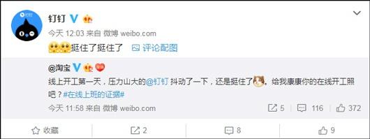 魔鬼恋人1免费播放中文字幕,按摩+中文字幕种子,大力神: 传奇开始中文字幕