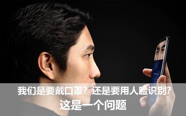 """北京实现不动产抵押贷款""""一站式""""办理"""
