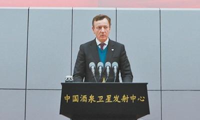 降价近1500万重庆农商行1600万股司法拍卖再次流拍