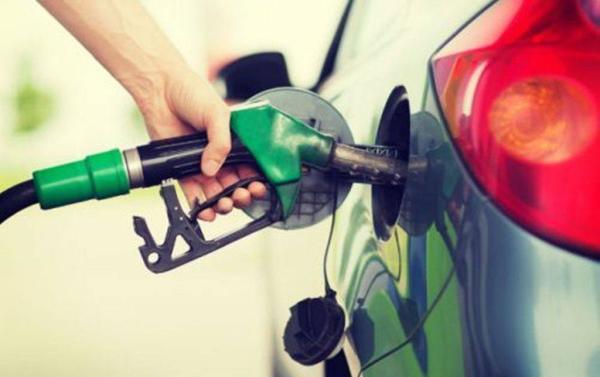目标提前5年!英国计划2035年前禁售汽油和柴油汽车