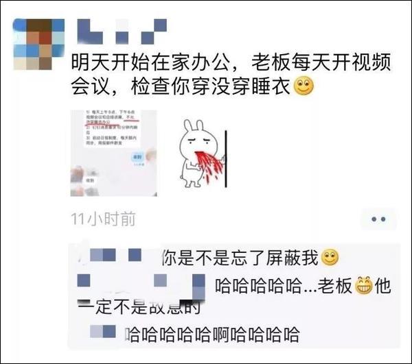 四川省2021年高考实施规定出台