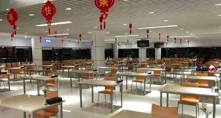 【日运】12星座2020年2月13日运势播报