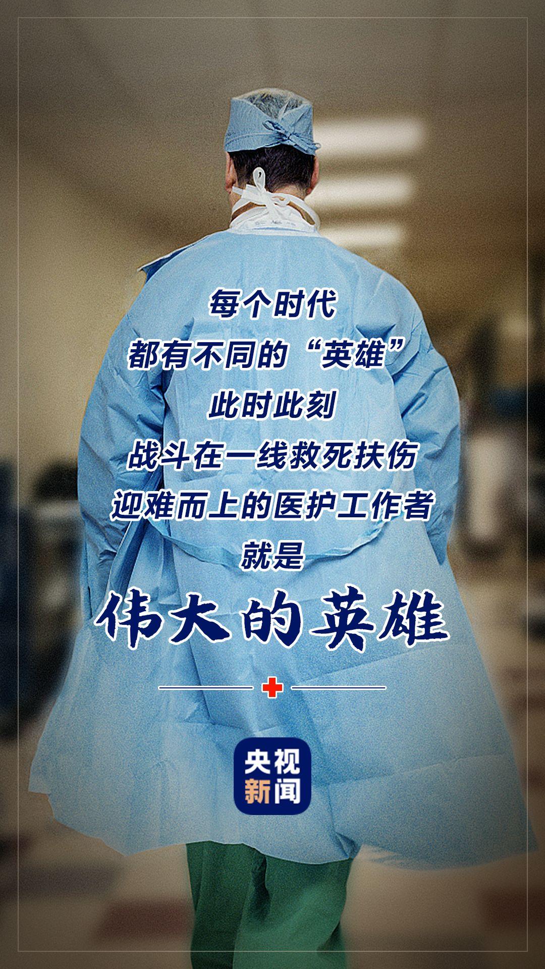 春夏秋冬 日本电影,日本电影囚禁奈绪子,日本战国电影 混混救公主