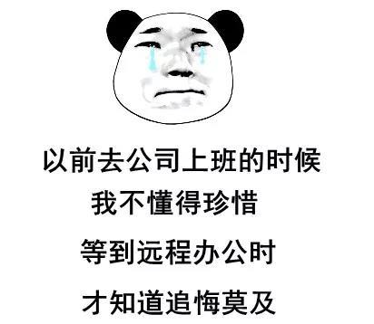 熊猫彩票首页_北京冬奥赛会志愿者报名人数超63万 海外华侨华人踊跃报名