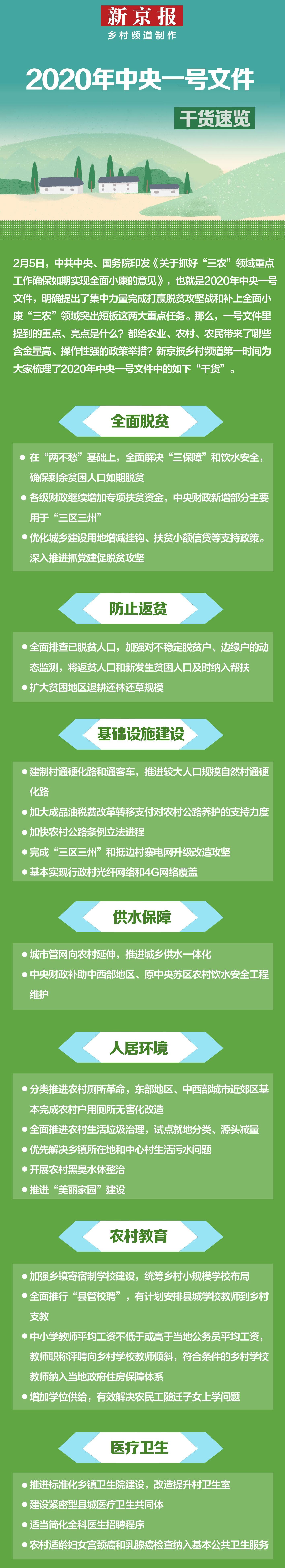 权威人士:虚拟货币在中国仍会严打严禁!