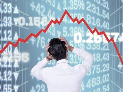 """康哲药业遭沽空机构""""狙击"""",被指虚增利润,盘中股价一度大跌10%!"""
