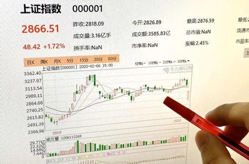 黑龙江:综合施策让粮食卖得出卖上价