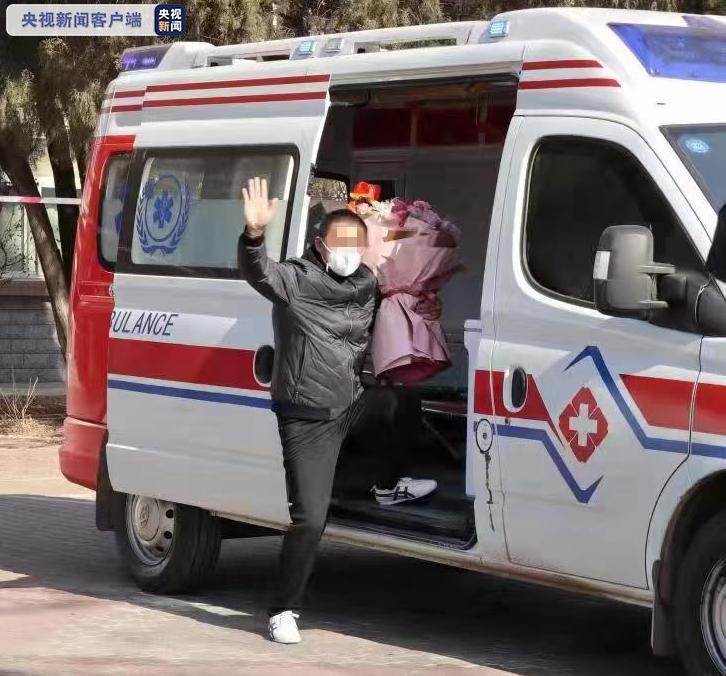 李昊桐大师赛第三轮集锦 2鸟3柏忌推杆欠佳