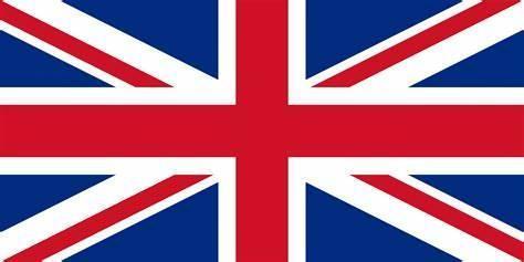 英国政府要求在安德鲁王子生日为其升起国旗被抨击:巨大的侮辱