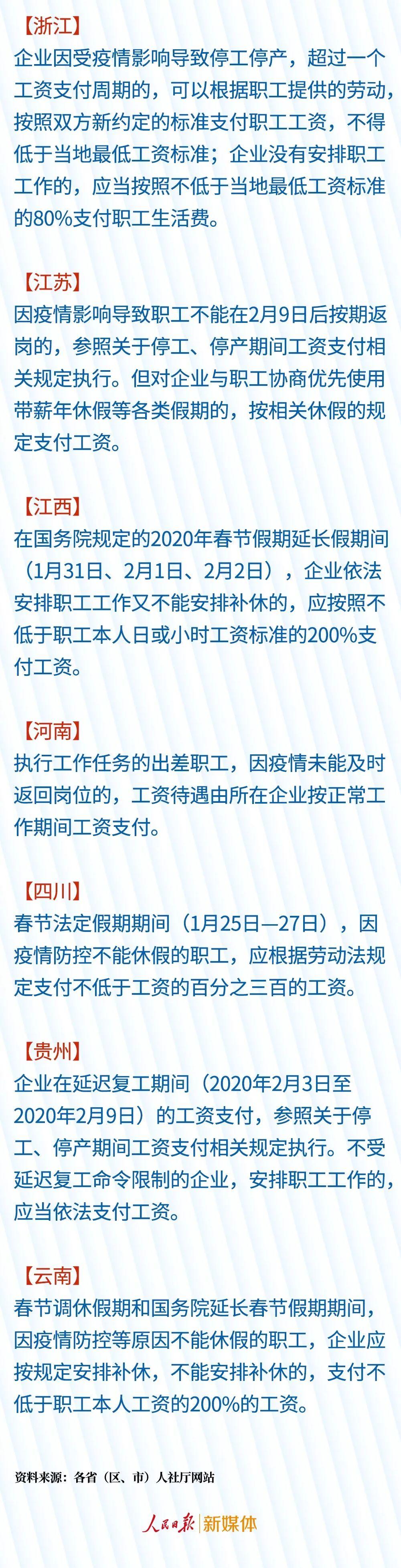 果仁0C535-5357