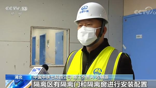上海政协委员联名建言:彻底根绝野生动物消费行为