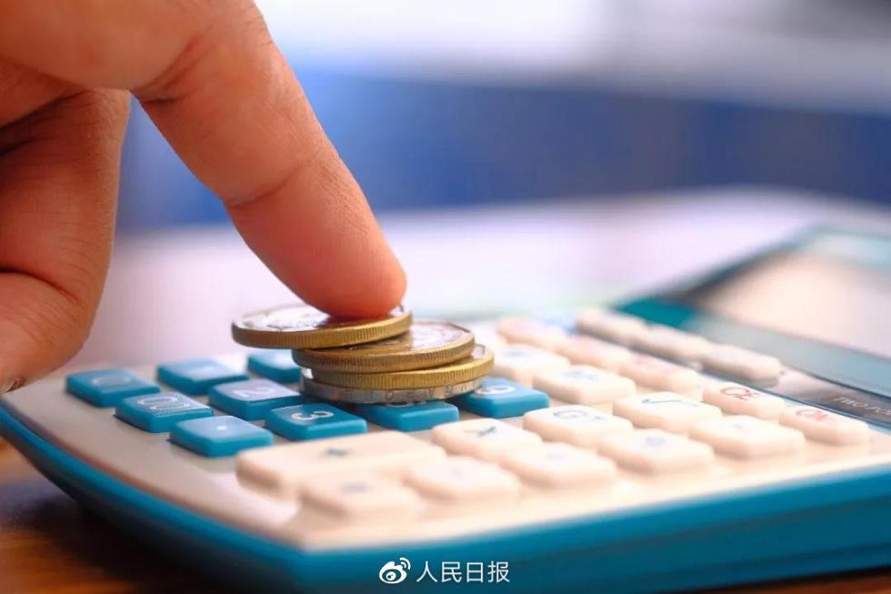 香港IPO市场迎来繁忙一天6只新股在港交所挂牌上市