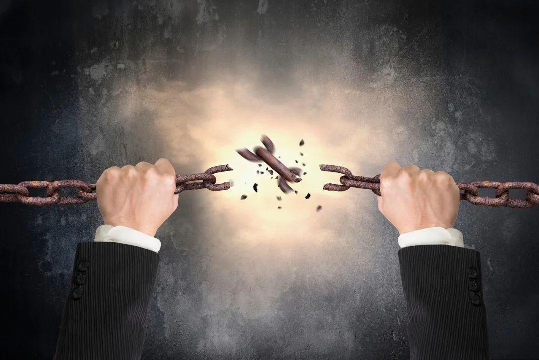 日韩疫情告急,全球这两大产业链或受冲击!如何应对挑战?