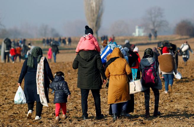 二代个人征信系统暂定1月20上线投机行为将行不通
