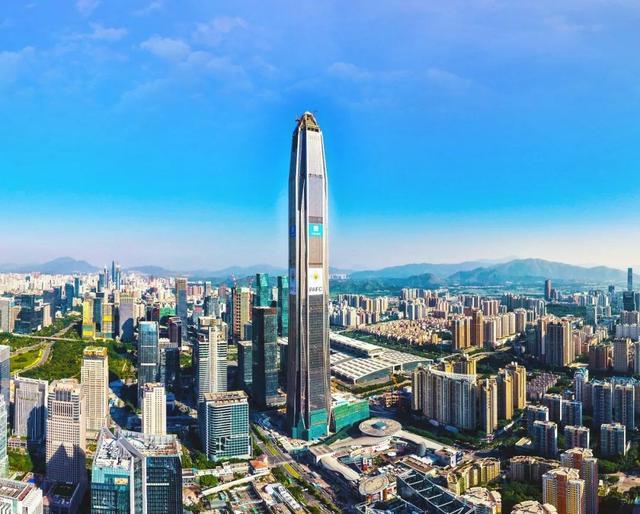 深圳:在科学优化中强化社区疫情防控网