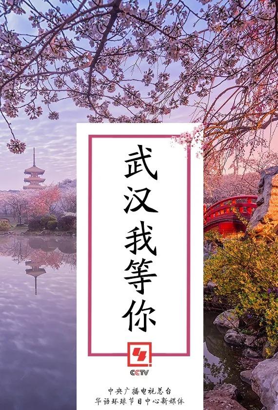 和两位外国友人聊中国故事   单读国际文学圆桌
