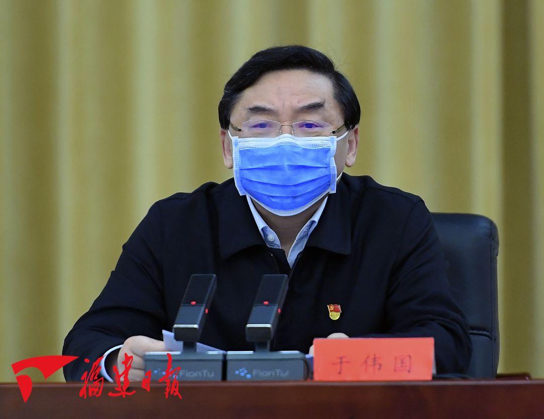 视频|杭州出台防租房爆雷新政要求房租放专用账户