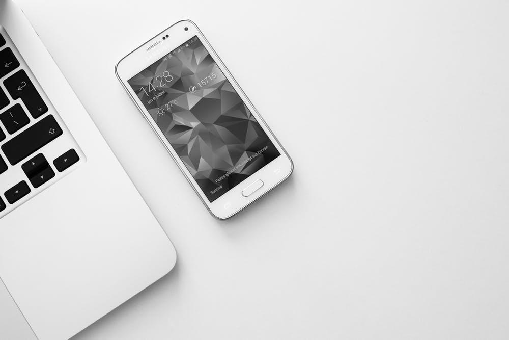 小米OV想要做好旗舰手机?提升定价只是第一步