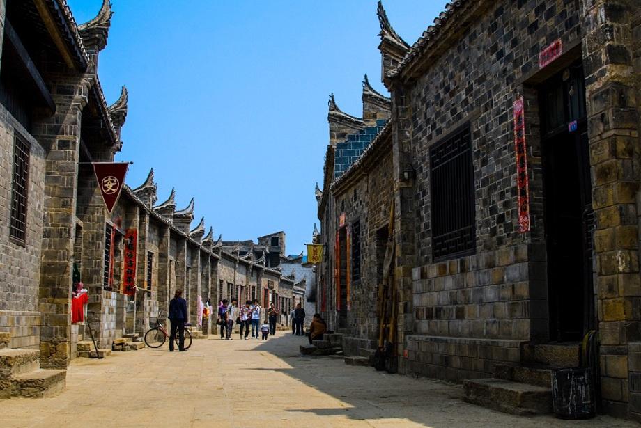 泰国公共卫生部:将中国和韩国撤出危险性传染病地区名单