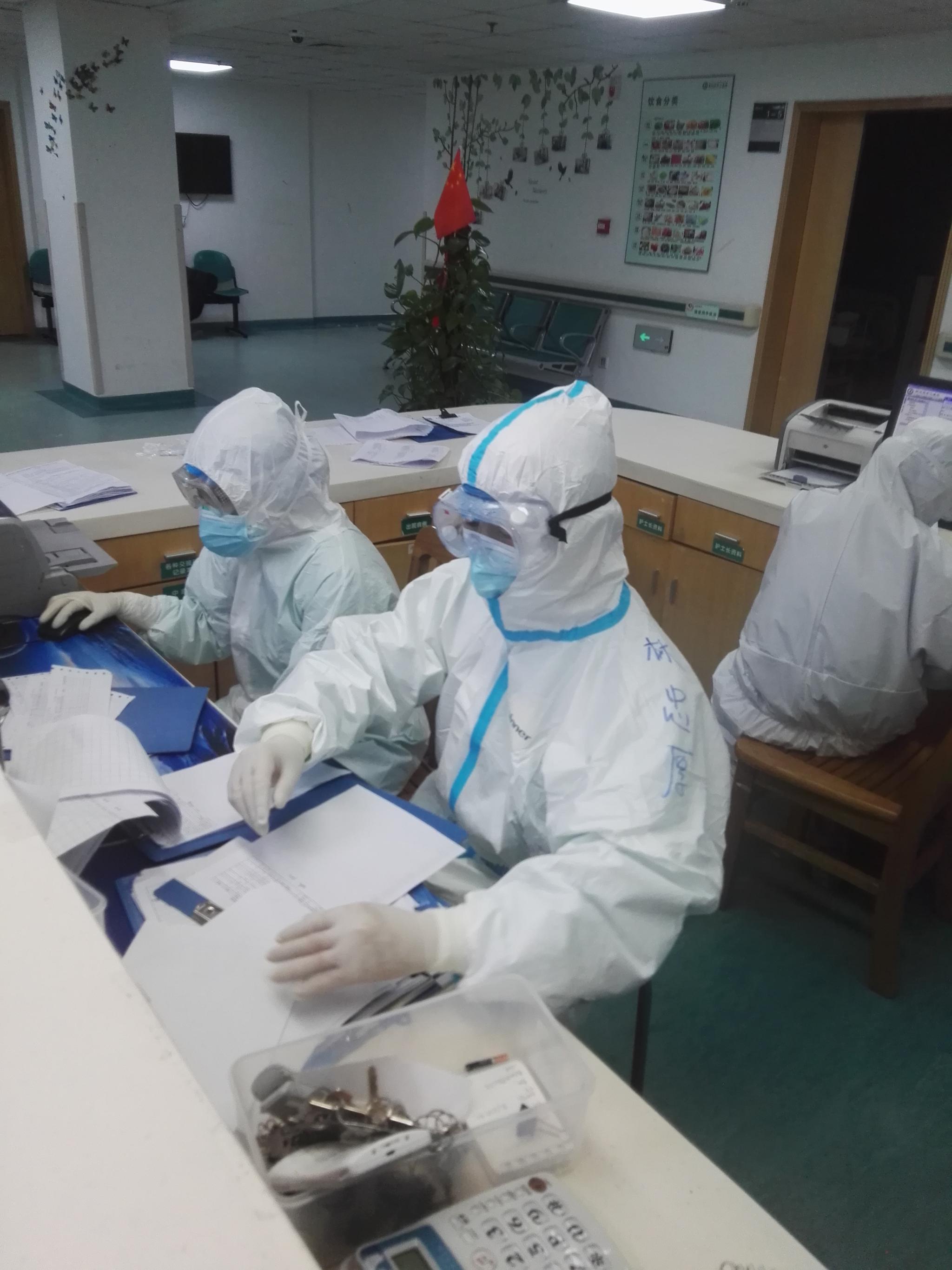 四国首现确诊新冠病毒感染病例 意大利病例数破千