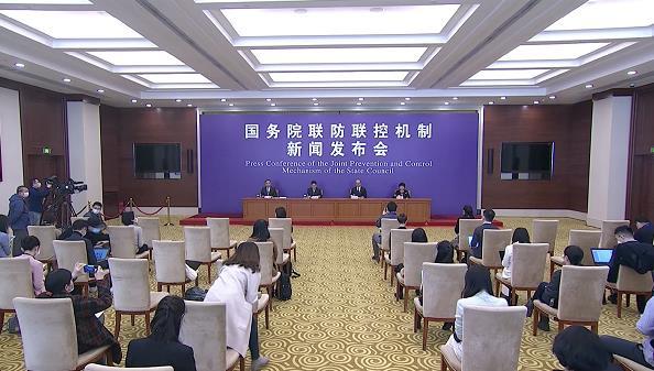 甘肃省委常委宣传部长陈青当选省政协副主席
