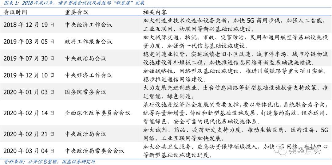 收评:港股恒指涨0.25%周涨0.66%中海油周涨6%