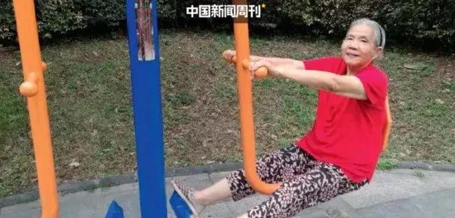 葫芦娃之天蜈 正文 第一百二十五章 大殿(求推荐收藏!)