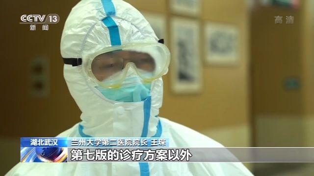 马克龙呼吁在新冠肺炎大流行期间全球停火,希望普京支持