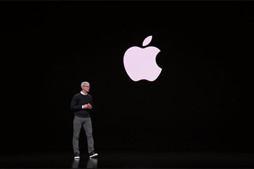 最新消息:瑞银下调苹果股票目标价 因5G iPhone可能延迟推出