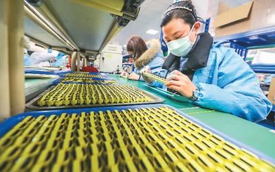 韩国陆军、空军出现现役军人被确诊感染新冠病毒
