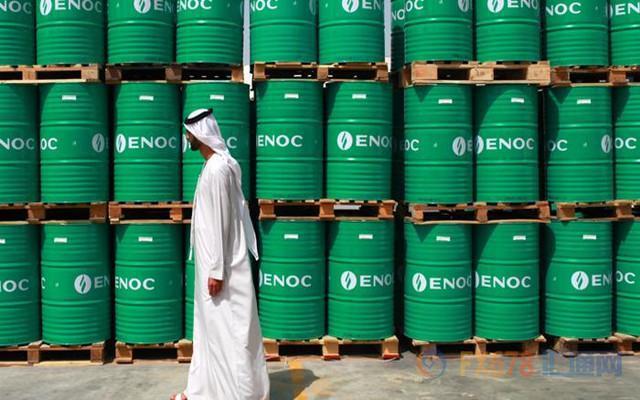 国际油价连续第二日暴跌,WHO发出悲观论调|cmc外汇交易平台排行榜