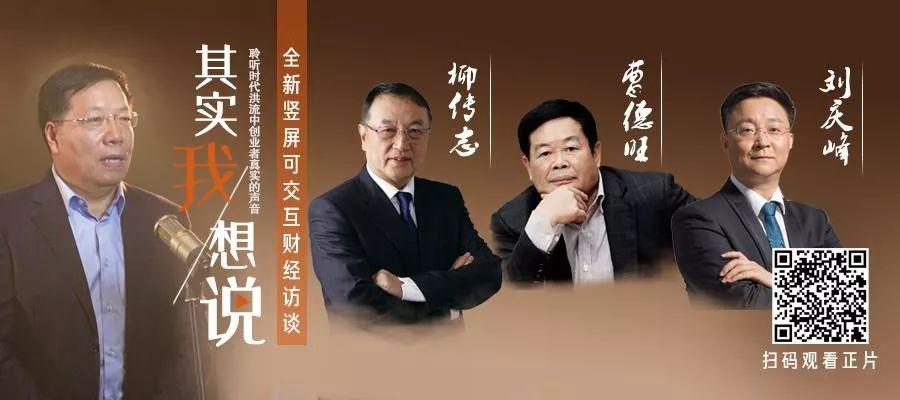 贝宁总统会见全国政协副主席邵鸿