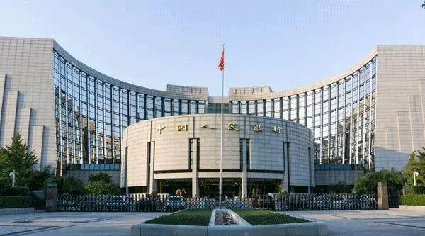 林郑月娥:若更多中概股回归将提升香港融资平台地位
