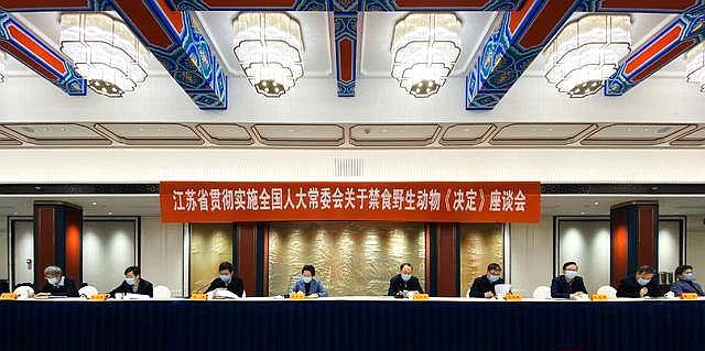 南航公告:武汉进出港南航航班支持免费自助退改