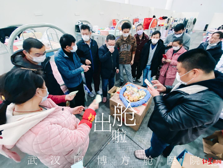 """王中軍:娛樂帝國的逆境""""豪賭"""""""