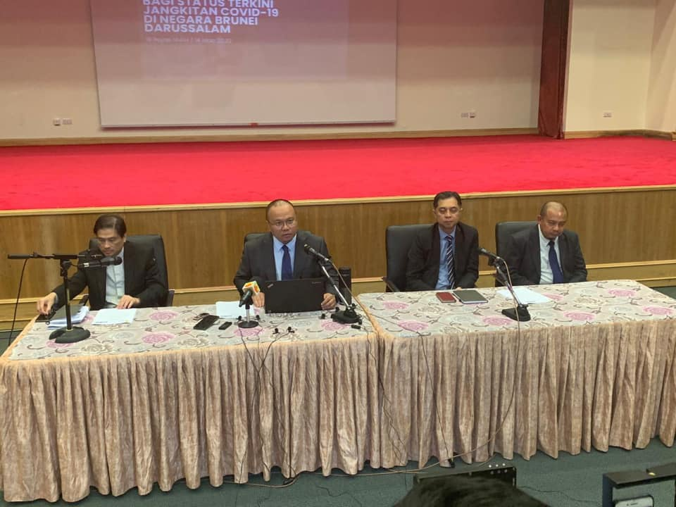 银保监会:中美第一阶段经贸协议有利于促进金融合作