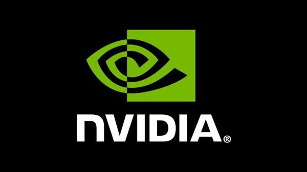 NVIDIA又宣布,出于安全考虑,暂时停止分享GTC 2020的相关新闻