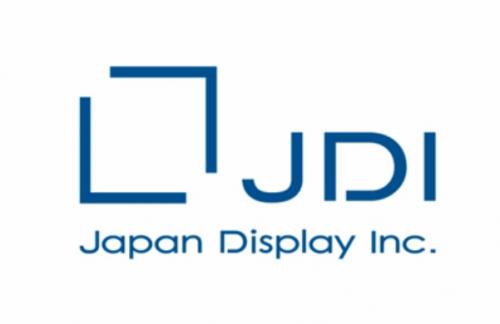 日本显示器威尼斯人电玩JDI