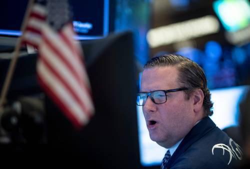 花旗预计今年全球企业盈利零增长:这可能都太乐观