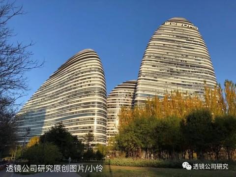 湖南:3年冲刺1500亿元建设新型显示器件产业链
