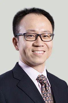 """""""嘉实稳固收益基金经理胡永青致持有人的一封信"""