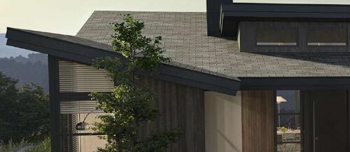 特斯拉纽约超级工厂上周完成4兆瓦太阳能屋顶的建造 最多可以供1000个家庭使用