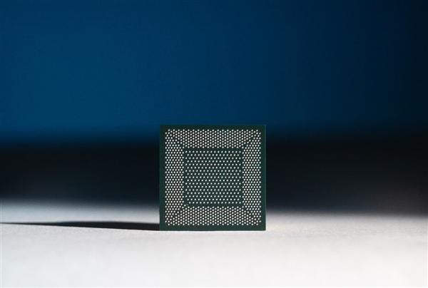 """电脑也会有嗅觉?Intel芯片有了""""嗅觉""""后准确率提升3000倍"""