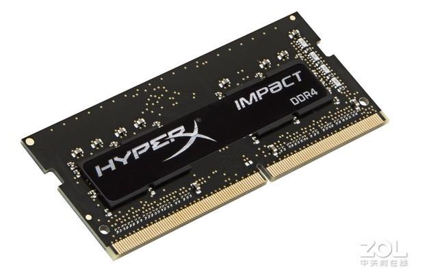 明明购买的是2666MHz内存,为什么系统只显示2400MHz呢?