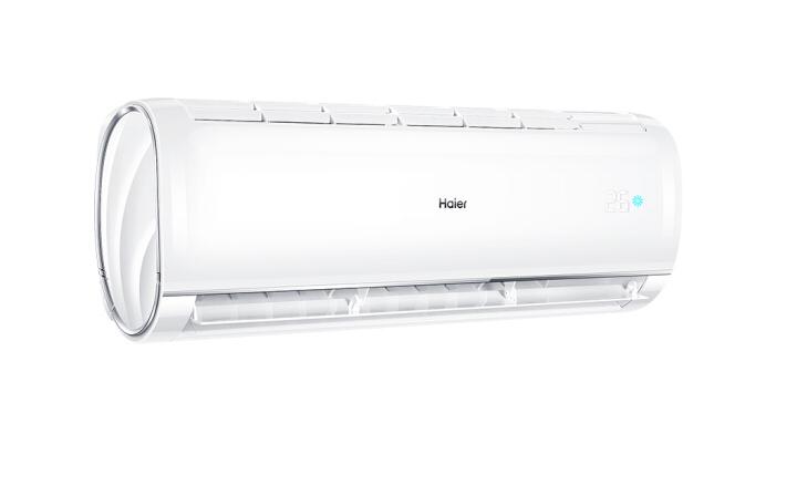 空调企业争夺56℃除菌空调赛道主导权