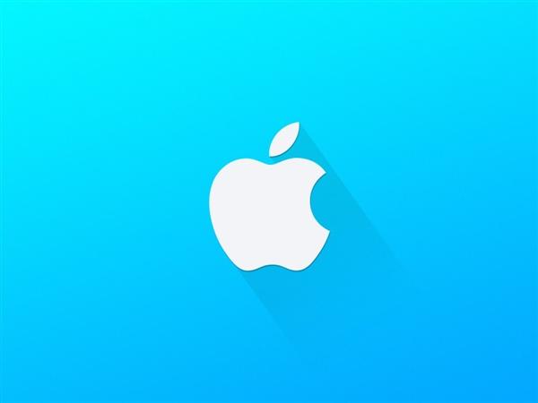 苹果股价大放血!被罚款11亿欧元 库克也可能被感染?