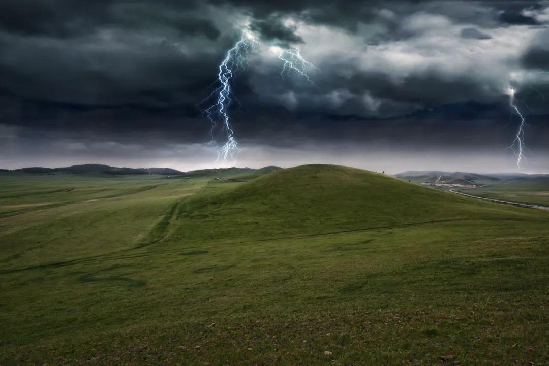 图片来源:Wind