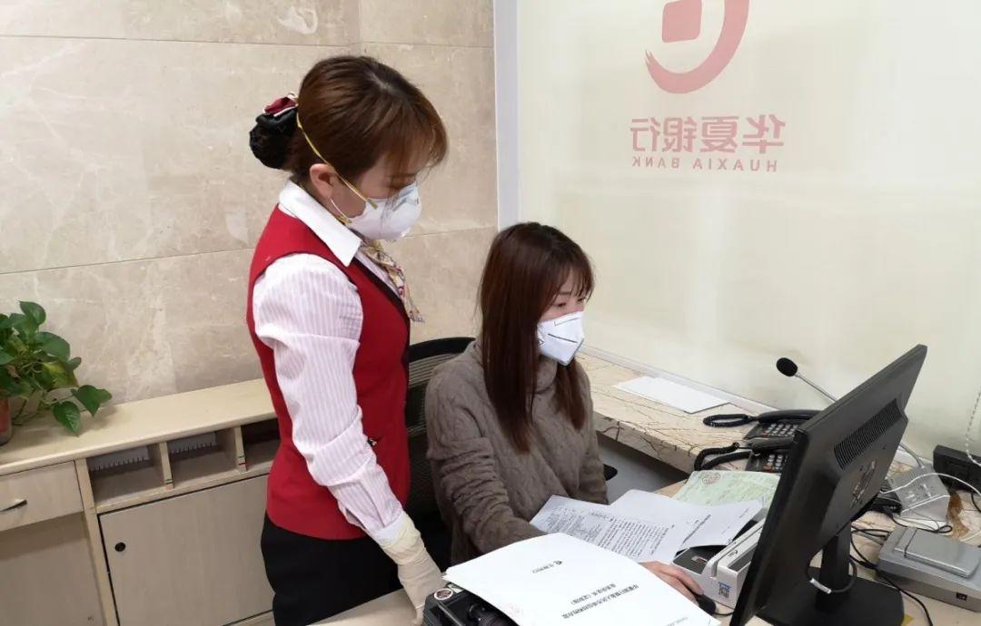平安银行去年净利润282亿增13%谢永林称成绩单满意