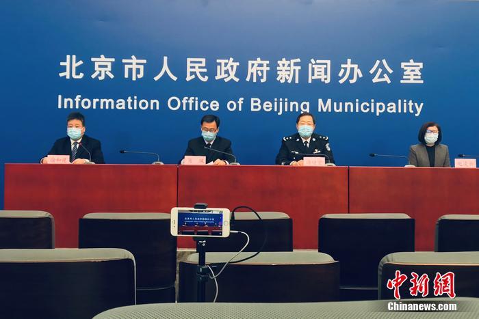 郑州工地坍塌超过百万网友参与讨论了这件事情